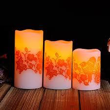 home decor candles popular decorating pillar candles buy cheap decorating pillar