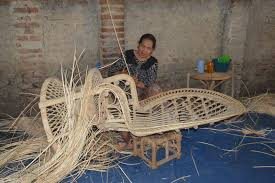 Cane Peacock Chair For Sale Wicker Peacock Chair For Sale Wholesale Prices At Rattan Indonesia