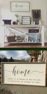 Christian Decorations For The Home Best 25 Entryway Wall Decor Ideas On Pinterest Hallway Wall