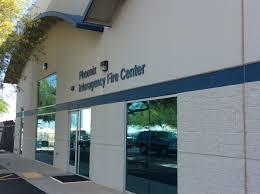 mobilization center phoenix interagency dispatch center