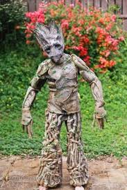 groot costume i am groot am and i am