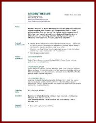 sample of application letter for management trainee position cover
