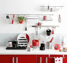 accessoire de cuisine decoration cuisine accessoire lovely cuisine rouen fresh accessoire
