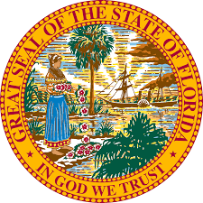 government of florida wikipedia