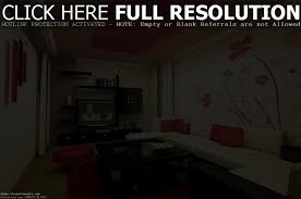 formidable wall painting living room about home decorating ideas