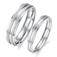 wedding rings custom sapphire engagement rings ring