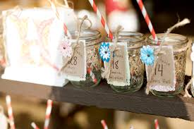 jar ideas for weddings blue and wedding ideas archives southern weddings
