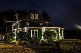 Haus Haus Hammerstein In Hückeswagen Lebenshilfe Nrw