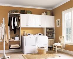 laundry room splendid laundry room ideas living room large size