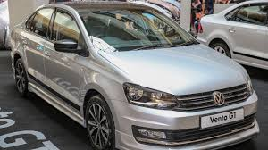 volkswagen vento specifications vw vento allstar full interior and exterior available in two