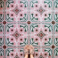 pattern photography pinterest 679 best photography images on pinterest color palettes