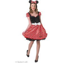 Minnie Mouse Costumes Halloween Minnie Mouse Halloween Costumes Halloween Costumes Ideas 2017
