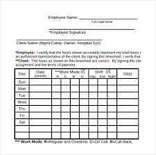 numbers timesheet templates u2013 12 free sample example format