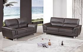 Tommy Bahama Leather Sofa by Best 25 Modern Leather Sofa Ideas On Pinterest Tan For