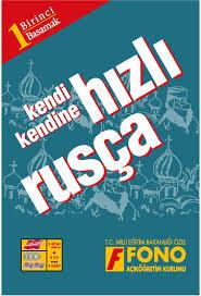 Türkler en çok rusca, almanca ve arapçaya meraklı - www.aybilgi.net