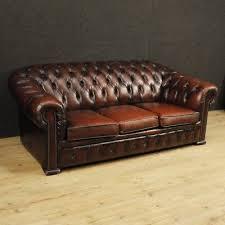 canapé cuir style anglais canape cuir anglais affordable canap anglais beaulieu en cuir with