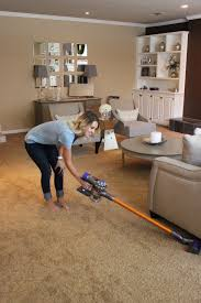 the real housewife of fresno how to clean each season
