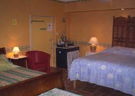 chambres d hotes fontenay le comte chambre d hôtes parfum du sud fontenay le comte