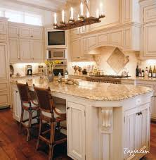 bodacious pendant lighting kitchen along with pendant lighting