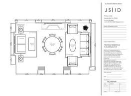 kitchen family room floor plans dining room layout provisionsdining co