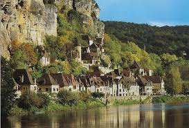 Dordogne France Map by New Book Sketches Of France The Blank Canvas Blog By Hyatt