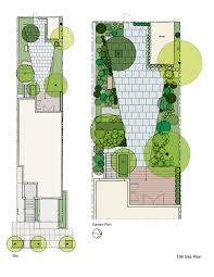 Landscape Floor Plan by St Thomas The Apostle Griffin Enright Architects Archdaily
