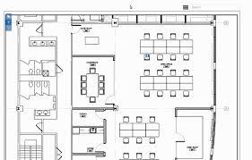 interior single office floor plan inside delightful nice home