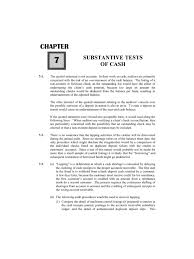 chapter07 answer debits and credits cheque
