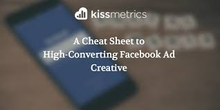 Tip Sheet For Your Creative A Sheet To High Converting Ad Creative