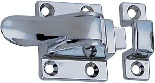 catch 1102dp1chr perko deck cabin hardware marineengine com