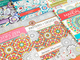 artist cashes coloring book craze business insider