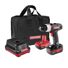 cordless drills buy cordless drills in tools at sears