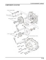 engine honda ex5 diagram wiring diagrams instruction