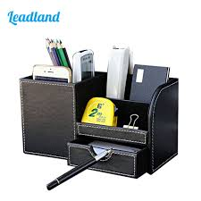 Office Desk Organizers Accessories by Online Buy Wholesale Office Desk Accessories From China Office
