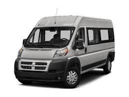 lithia chrysler jeep dodge ram of santa rosa ram promaster 2500 window in santa rosa ca lithia chrysler