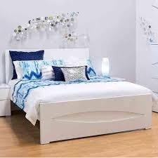 Bedroom Furniture Campbelltown Furniture Retail In Campbelltown Nsw Australia Whereis