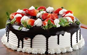 gourmet birthday cakes 9 gourmet birthday cakes for delivery photo gourmet cakes online