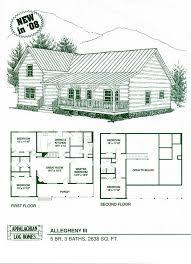 cabins floor plans log homes cabins houses battle creek tn kits plans cabin inside