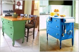 repurposing old furniture ideas home design garden