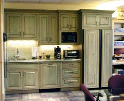 kitchen cabinet makeover ideas kitchen cabinet makeover ideas coryc me