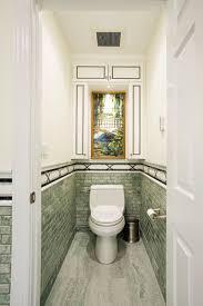Grey And Green Bathrooms Case Design Remodeling Inc Contemporary Bathroom Dc Metro
