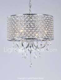 modern ceiling lights for dining room cheap ceiling lights u0026 fans online ceiling lights u0026 fans for 2018