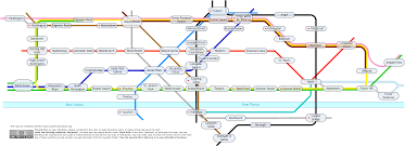 underground map zones file tubemap zone1 png wikimedia commons