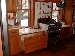 ideas for odd shaped kitchen with awkward low window kitchens low windows i have this issue in my kitchen i like the way they