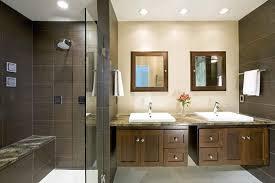 Add Bathroom To Basement Cost - basement bathroom projects