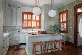 kitchen solid wood kitchen cabinets aristokraft kitchen cabinets