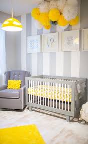 images of baby rooms grey and yellow baby rooms 10167
