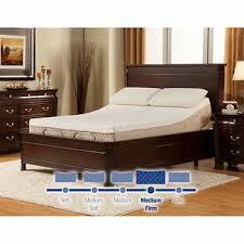Sleep Number Adjustable Bed Frame Adjustable Beds Costco