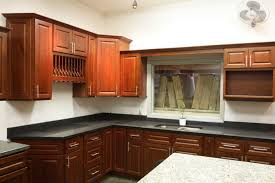 Country French Kitchen Cabinets by Kitchen Room 2017 Country French Kitchens In Simple Finishal