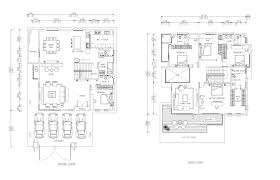 bungalow 2 part 30 bungalow 2 floor plan home decorating